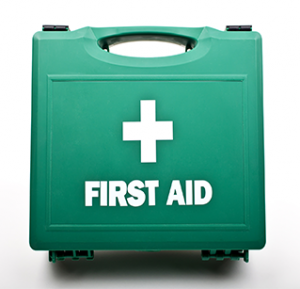 Introduction-to-First-Aid
